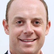 Tom O'Regan is chief revenue officer of Martini Media