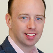 Dave Berg is senior director of product management at Shunra Software