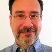 Lou Casal is senior director of product marketing at SDL's content management technologies division