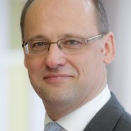 Jürgen Hase is vice president of the M2M Competence Center at Deutsche Telekom AG