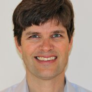 Kevin Hannan is vice president of product management at Sense Networks