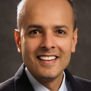 Prakash Hariramani is vice president and head of product at Payfone