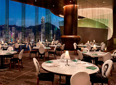 Peninsula Hotels Leverages Asia Pacific Properties With Chinese New Year Pack
