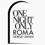 By Tricia Carr. Italian fashion house Giorgio Armani ... 03070782bdb