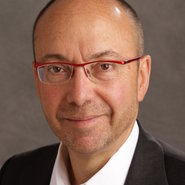 Randall Rothenberg is president/CEO of the Interactive Advertising Bureau