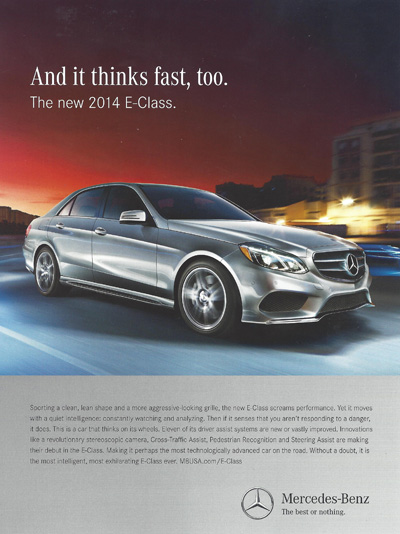 Luxury daily for Mercedes benz kalamazoo