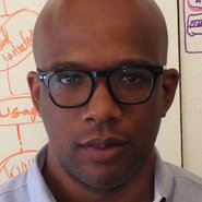 Craig Davis is founder/CEO of Relevvant