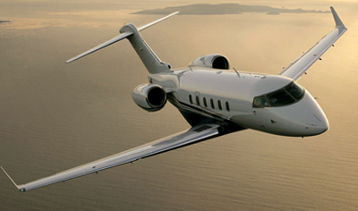Lorre White, The Guru of Luxury: Private Jets/Yachts/Luxury Cars