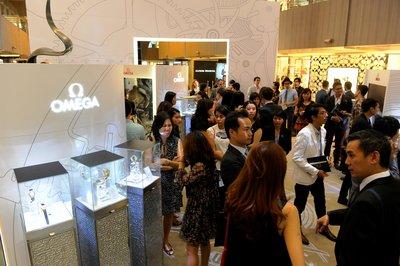 Omega.Singapore2