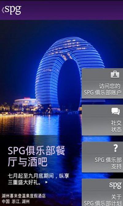 spg china