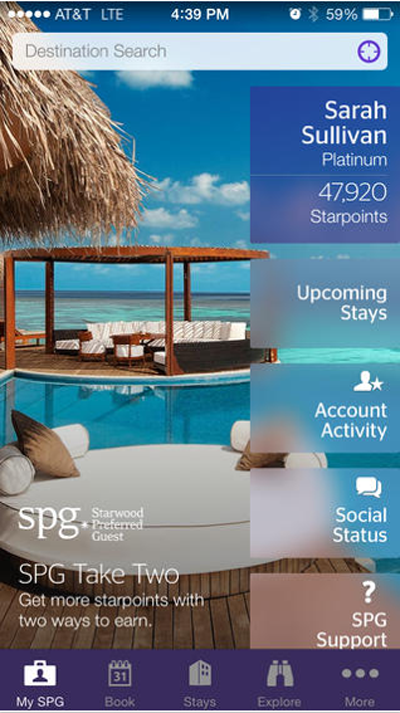 SPG app2
