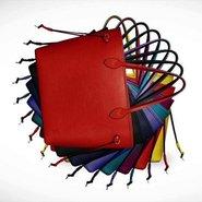 LVMH's Louis Vuitton handbags