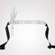 Tiffany & Co. for The Great Gatsby