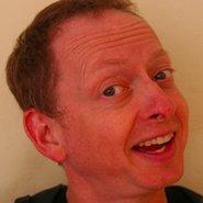 Andrew Shotland is proprietor of Local SEO Guide