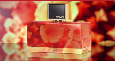 http://www.luxurydaily.com/wp-content/uploads/2013/10/fendi.lacquarossa-still.png