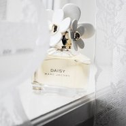 Marc Jacobs' Daisy