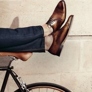 Berluti shoes online. Online shoes for women
