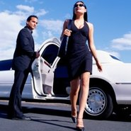 Affluent consumers have a sense of invulnerability