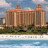 The Ritz-Carlton Naples, FL