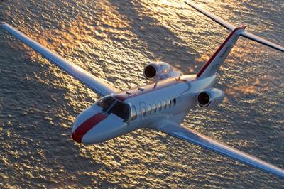 JetSuite  Private Jet Charter Flights  Private Jet Rental Service