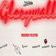 Jean Paul Gaultier Glorywall