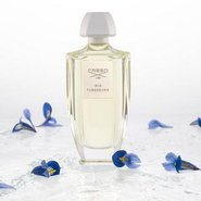 Creed Acqua Collection