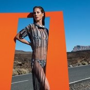 Missoni on home stretch