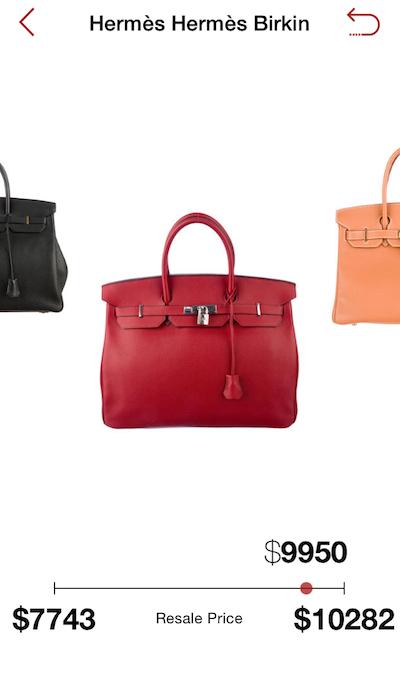 pink birkin bag replica - Luxury Daily