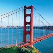golden gate bridge research paper