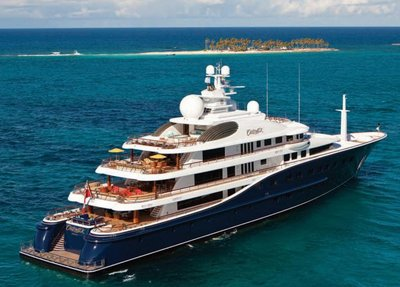 Lorre White The Guru Of Luxury Private Jets Yachts Luxury Cars