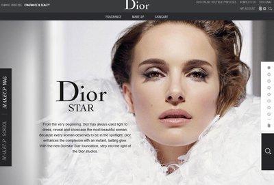 Diorskin Star 1