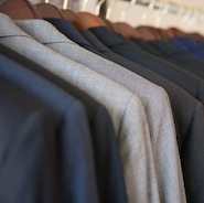 Short Essay on the Life of a Tailor