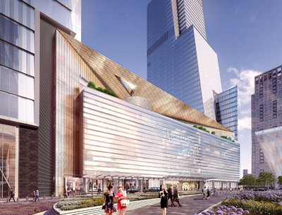 neiman.hudson yards rendering
