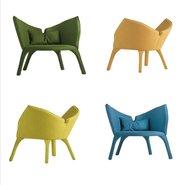 Roche Bobois Chairs