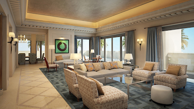 Luxury Furniture Market Experiencing Growth Report Luxury Daily Research