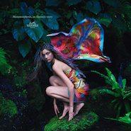 Hermes metamorphosis spring/summer 2014 campaign