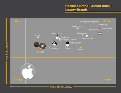 NetBase_BrandPassionIndex2015_LuxuryBrands