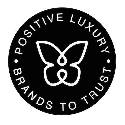 Positive luxury -TrustMark High res
