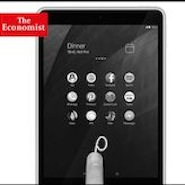 The Economist's Tom Standage talks mobile strategy, apps and why he's betting on subscriptions
