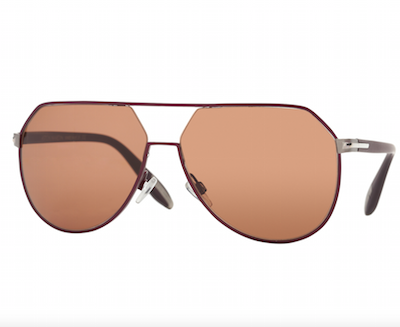 aston martin pairs with marma to handcraft sunglasses