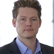 <b>Tom Goodwin</b> is senior vice president of strategy and innovation at Havas <b>...</b> - Tom-Goodwin-cropped