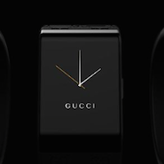 Gucci and Will.i.am to Work on Stand-Alone Smartwatch