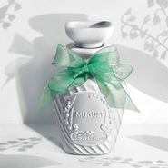 Guerlain's Muguet 2015 bottle