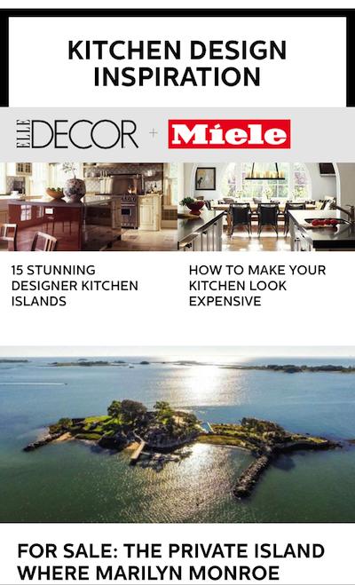 home decor ads veranda magazine trend home design and decor localized home decor ads home decor ad