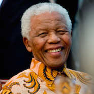 nelson mandelas role in fighting apartheid cultural studies essay Nelson mandela & the fight against apartheid nelson mandela & the fight against apartheid  this reading describes mandela's role as an anti-apartheid activist the second reading examines the fall of apartheid in the late 1980s and early 1990s, the transition to multiracial democracy, and the opening of nelson mandela's presidency.