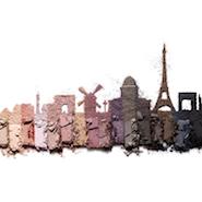L'Oreal-owned Lancôme's Auda[city            </font></p>              <div class=