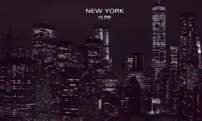 van cleef new york 1