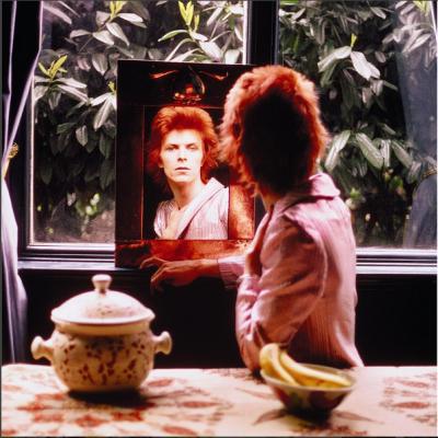 Sotheby's portrait