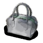 prada.inside bag 185