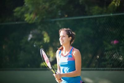 Necker Cup tennis 3